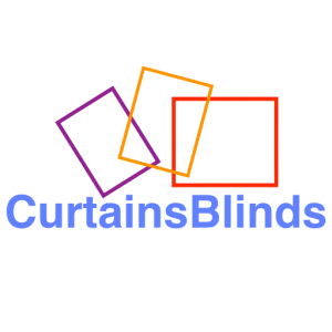CurtainsBlinds Icon